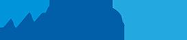 Media Virtual - Agência de Marketing Digital em Goiânia e Região