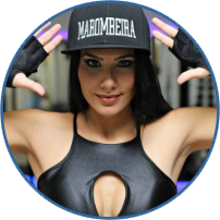 aline-marombeira-media-virtual