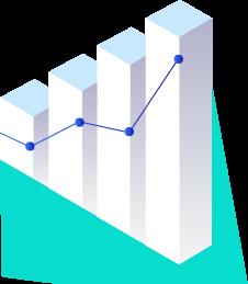 estatisticas media virtual