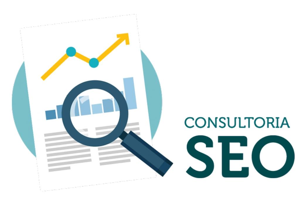 Otimização de Site ( SEO ) – Case de sucesso