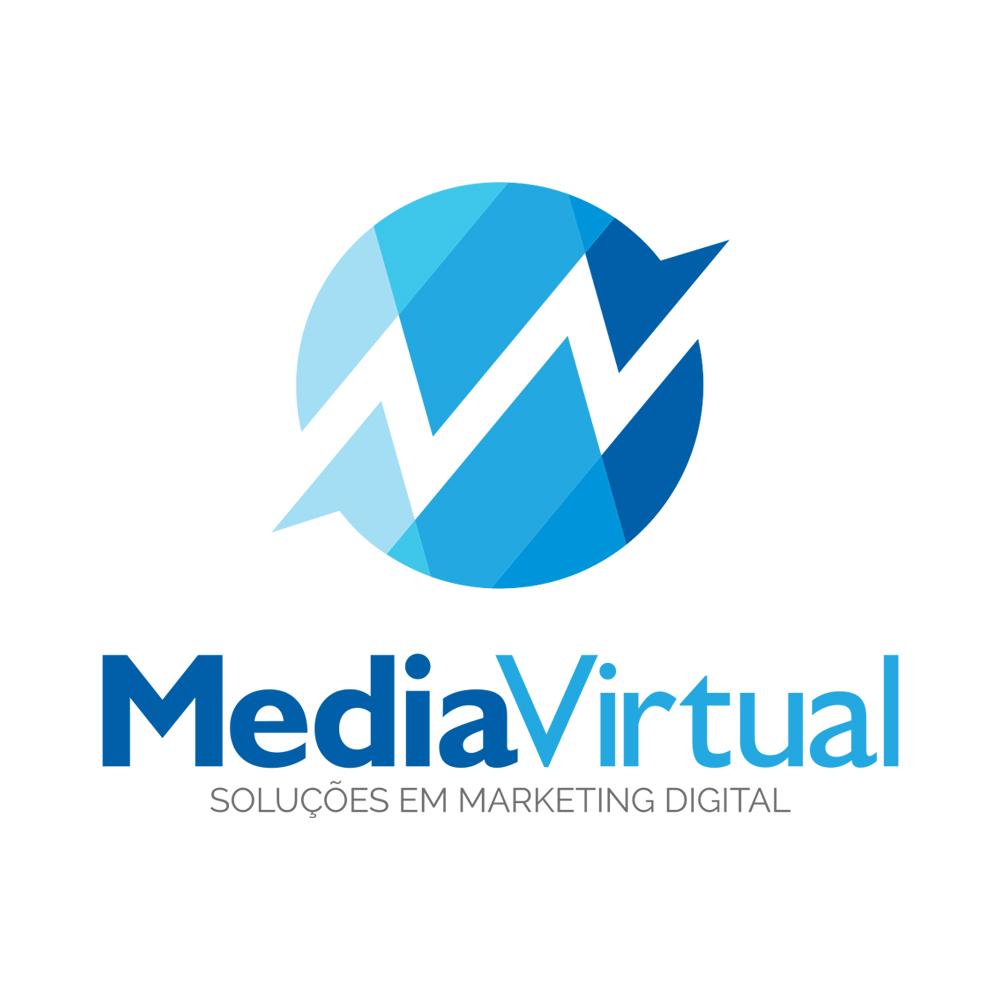 (c) Mediavirtual.com.br