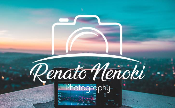 Logo Renato Nenoki