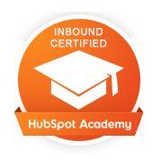 hub-certificado