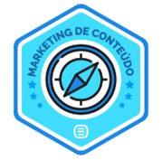 rd-certificado